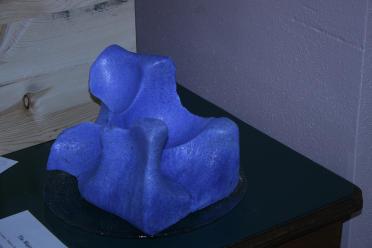 magestic blues valerie omman_665D0052